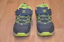 Sportovní boty vel. 36, umbro,36