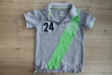 Tričko dres, next,104