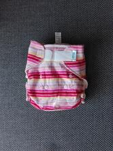 Nová jednovelikostní kalhotková plena katyv baby, katyv baby
