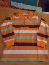 Polo tričko, 122