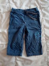 Kalhoty, m&co,74