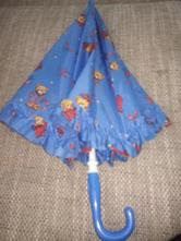 Dětský deštník,