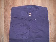 Kalhoty, terranova,l