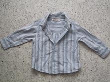 Košile, george,86