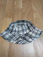 Letní klobouček, 74