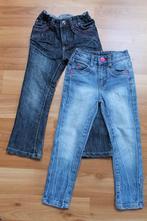 Dívčí džíny, kiki&koko,98