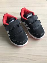 Dětské tenisky adidas, adidas,21