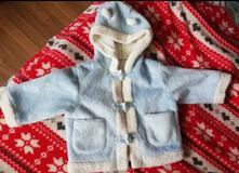 Zimný kabát, 68