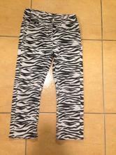 Manšestrové kalhoty lupilu, lupilu,98
