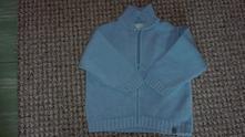 Chlapecký svetr, 104