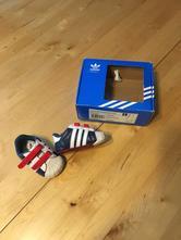 Adidas botičky, adidas,17