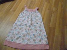 992ab187264d Dětské šaty   Disney - Dětský bazar