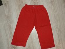 Pyžamové kalhoty, george,104