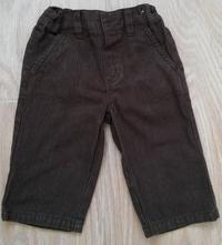 Kalhoty next vel. 74, next,74