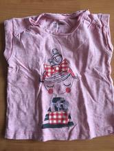 Tričko, gap,86