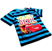 Dětské tričko, tri-0099-03, 92 / 104