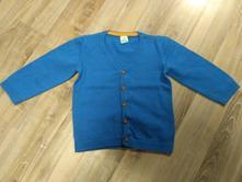Propinaci svetr, h&m,86