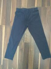 Pyžamové kalhoty, alive,116