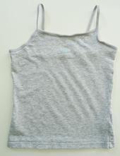Strečová spodní košilka, f&f,104