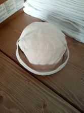 Letní klobouk, 74