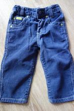 Manžestrové kalhoty (k), marks & spencer,74