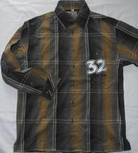 P183. košile 11-12 let, 152