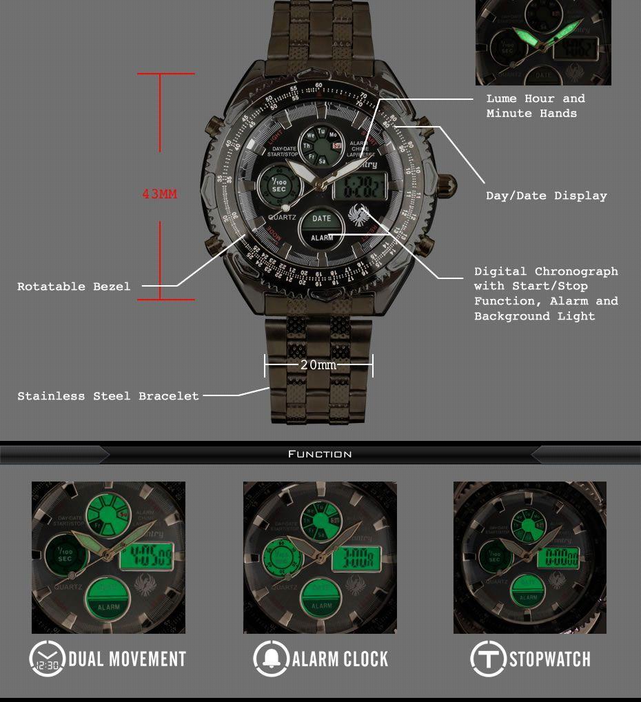 431 inzerátů • 66 hodnocení. Pánské luxusní značkové hodinky ... f2f81dd1d8