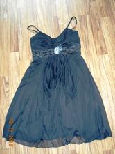 Večerní šaty, bonprix,40