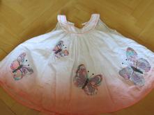Motýlkové šaty, next,86