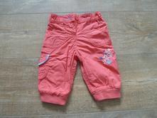 Kalhoty 62, marks & spencer,62