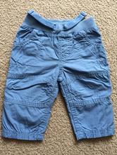 Slabé kalhoty, f&f,62