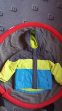 Zimni bunda, lupilu,104