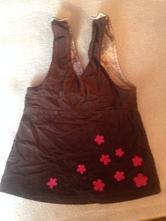 Dívčí šaty, 92