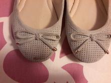 Dámské boty, deichmann,37