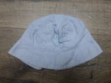 Modrý klobouček, h&m,80