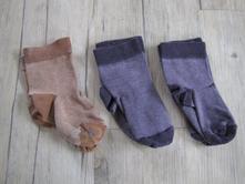 Ponožky, 22