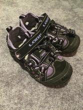 Sandálky loap, loap,24