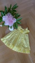 Madeira šaty, ralph lauren,74