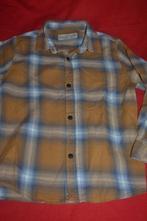 a10f894fe7 Chlapecká košile zara