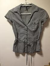 Košilka, h&m,36