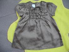 Šaty, h&m,62