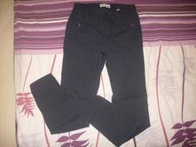 Kalhoty slim fit, vel. 36, zn. tchibo, tcm,36