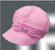 Letní čepice, kšiltovka, 862_25730, rockino,98 - 134