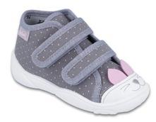 Dívčí tenisky befado, certifikovaná obuv, befado,24