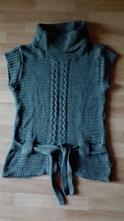 Dámský svetr, m