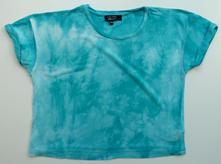 Triko tričko s krátkým rukávem vel. 158 new look, new look,158