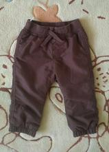 Kalhoty na podzim zn.c&a, c&a,80