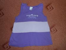 Fialové šaty, 68