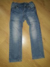 Dívčí džíny kenvelokids, kenvelo,110