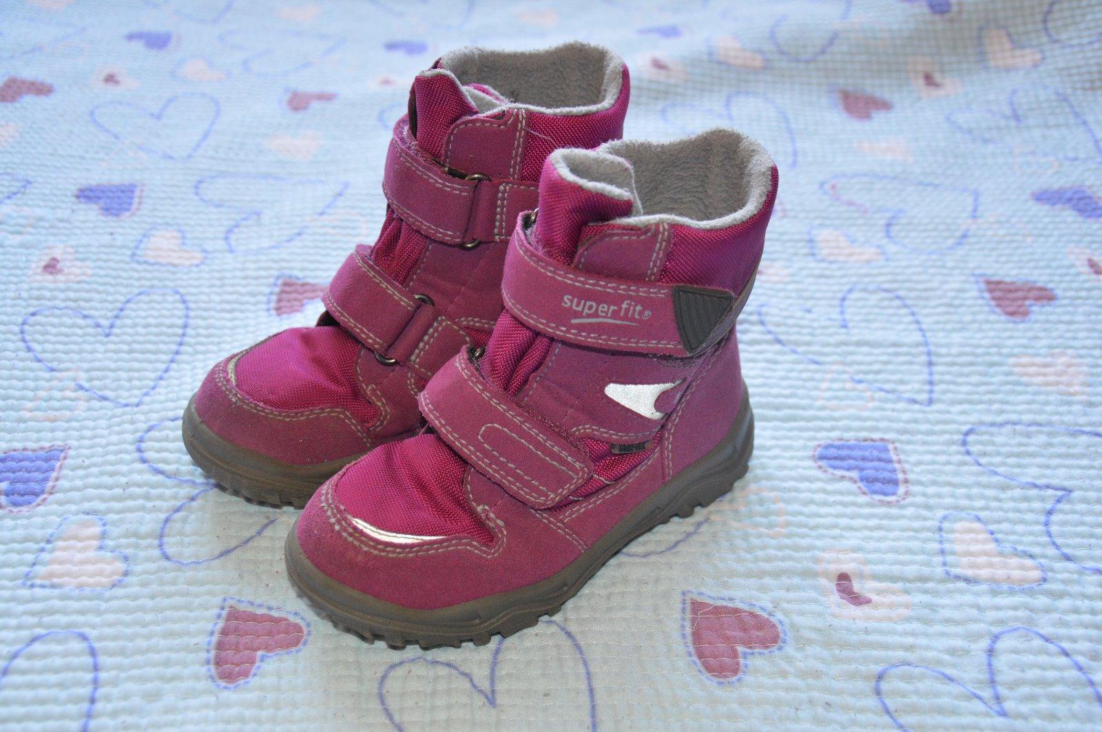 daefe11d916 Zimní vysoké nepromokavé boty gore tex goretex